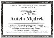 AnielaMędrek1