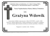 GrażynaWdowik1