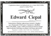 EdwardCiepał1