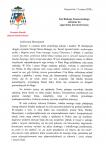 List Biskupa
