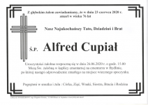 AlfredCupiał1