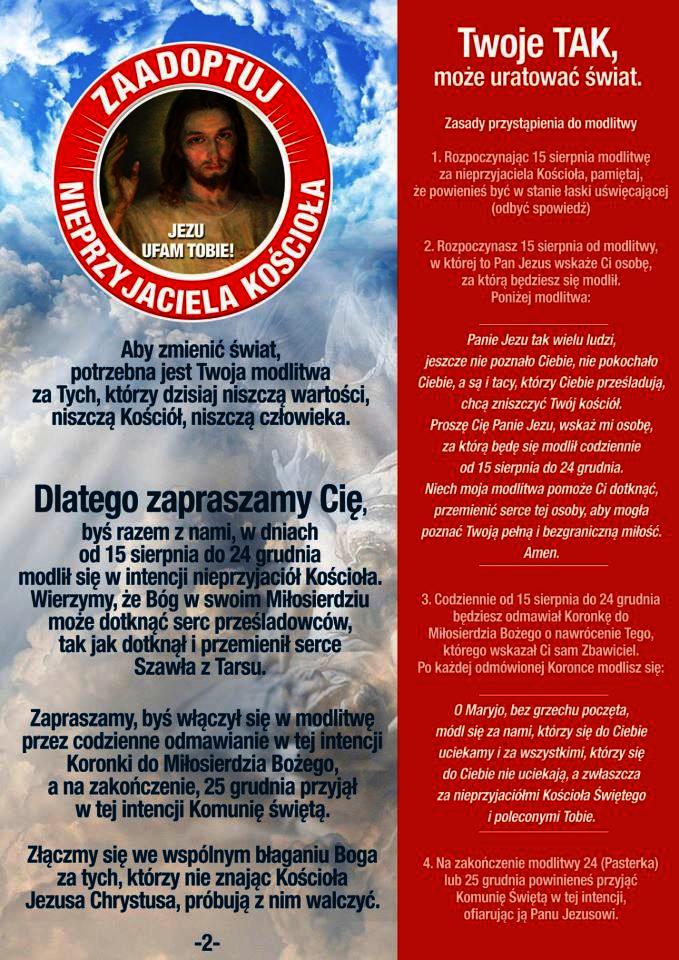 Zaadoptuj-2a