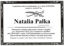 NataliaPałka1