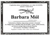 BarbaraMól1