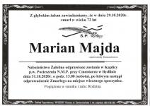 MarianMajda1