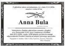 AnnaBula1