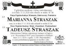 MariannaTadeuszStraszak1