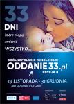 PlakatA4a