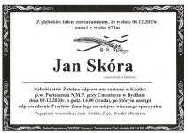 JanSkóra1