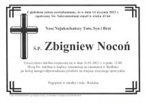ZbigniewNocoń1
