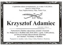 KrzysztofAdamiec1