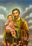 św. Józef2