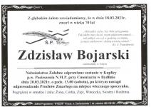 ZdzisławBojarski1