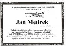 JanMędrek1