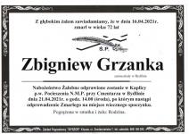 ZbigniewGrzanka1