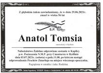 AnatolTomsia1
