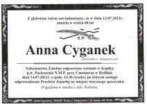 AnnaCyganek1