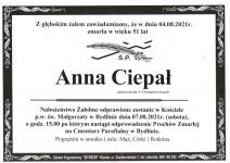 AnnaCiepał1